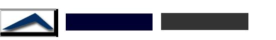 Logo Schmale